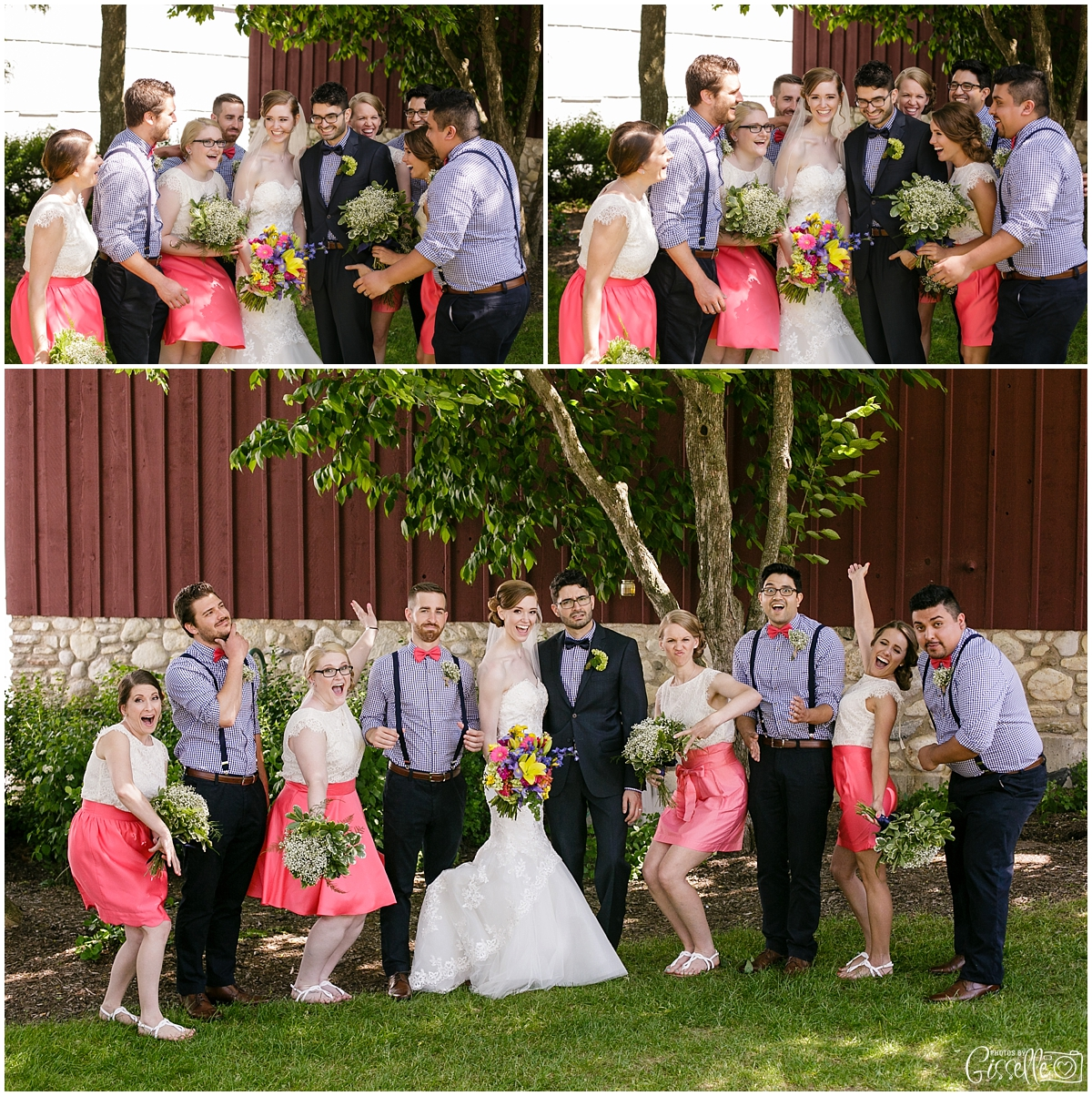 Elgin_Streamwood_Wedding31.jpg