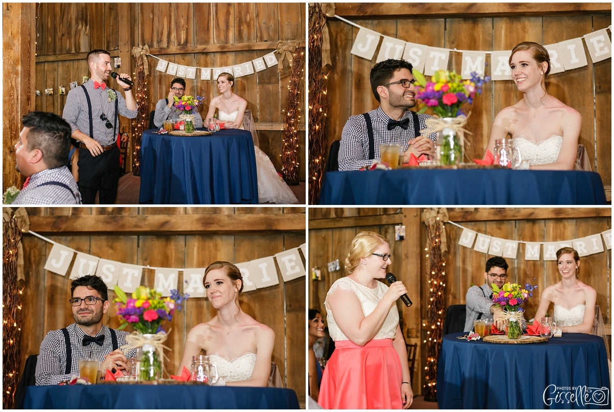 Hoosier_Grove_Barn_Wedding62.jpg