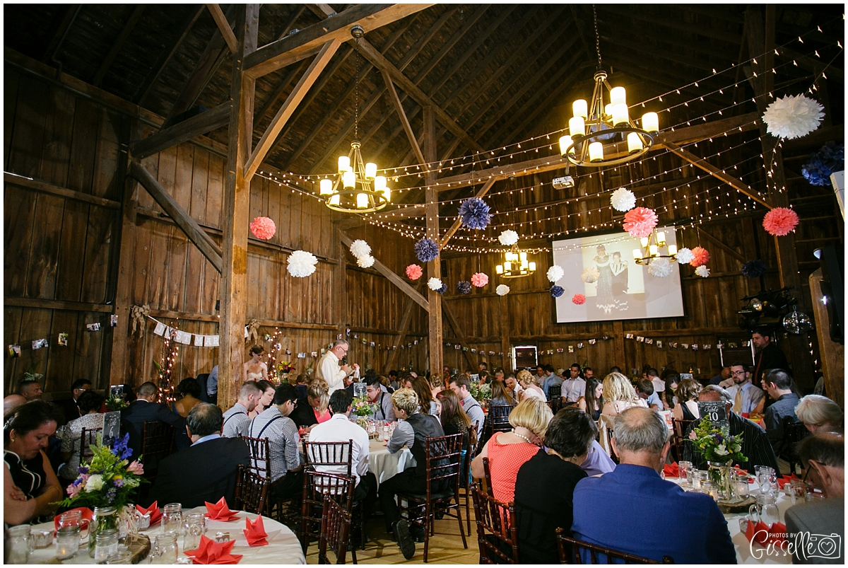 Hoosier_Grove_Barn_Wedding63.jpg