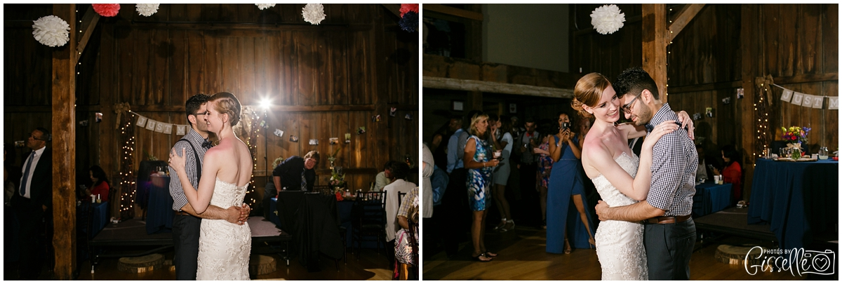Hoosier_Grove_Barn_Wedding72.jpg