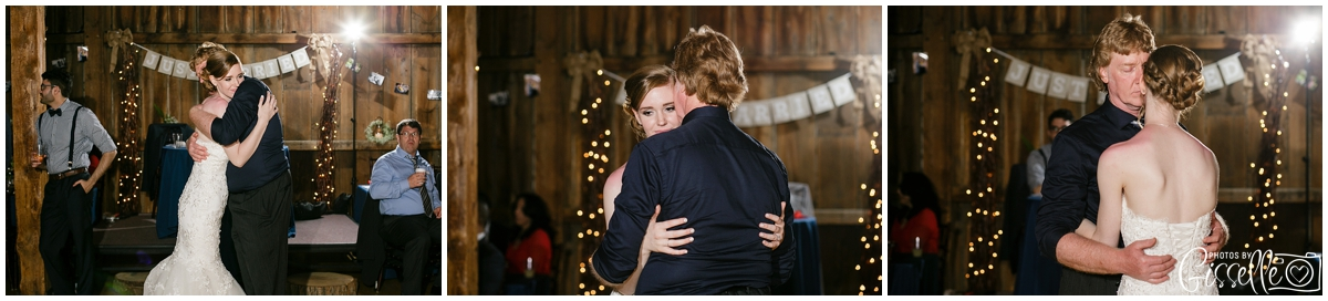 Hoosier_Grove_Barn_Wedding76.jpg