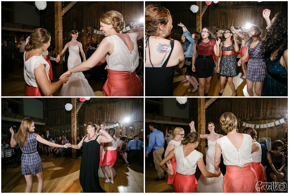 Hoosier_Grove_Barn_Wedding78.jpg