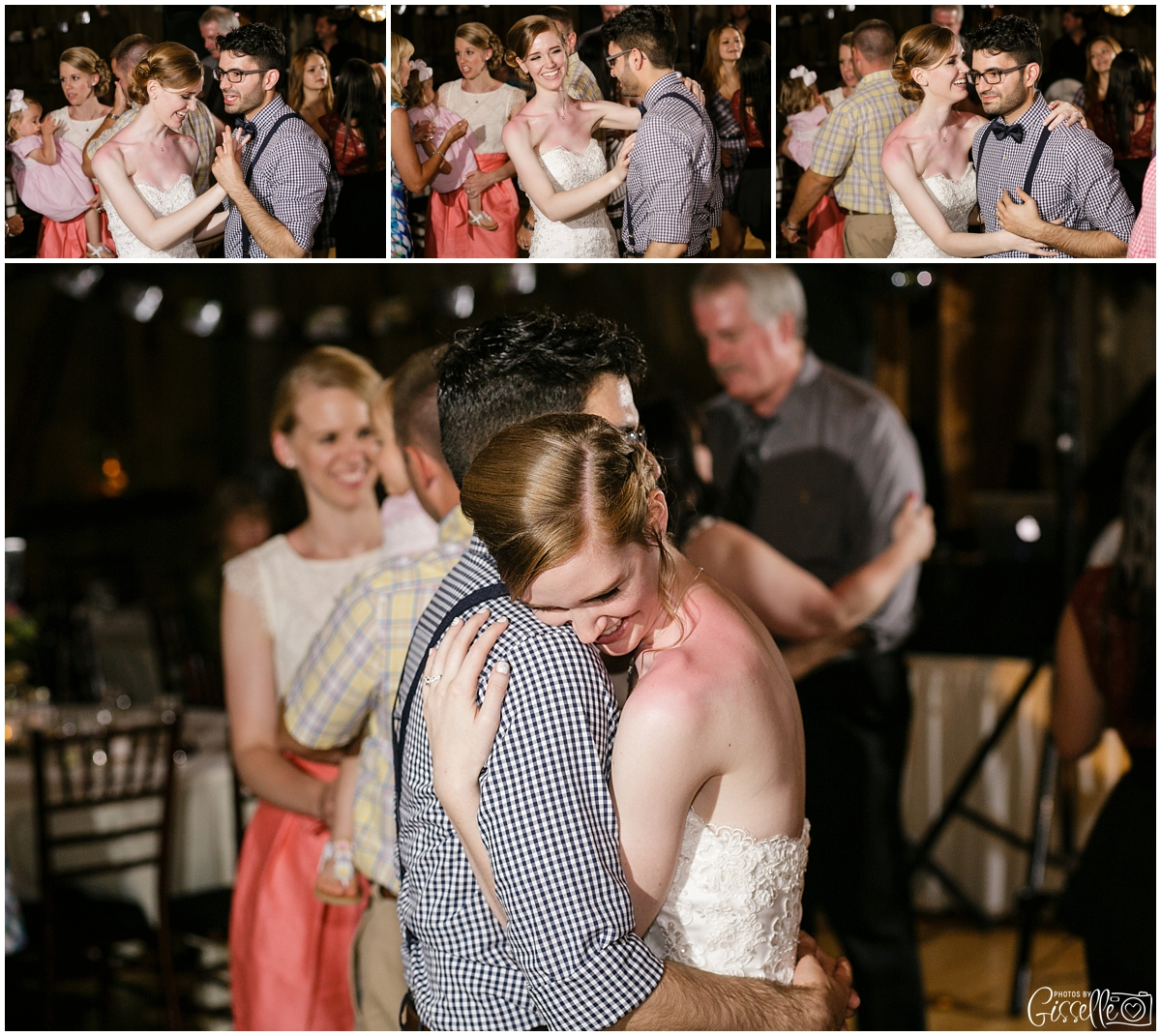 Hoosier_Grove_Barn_Wedding80.jpg