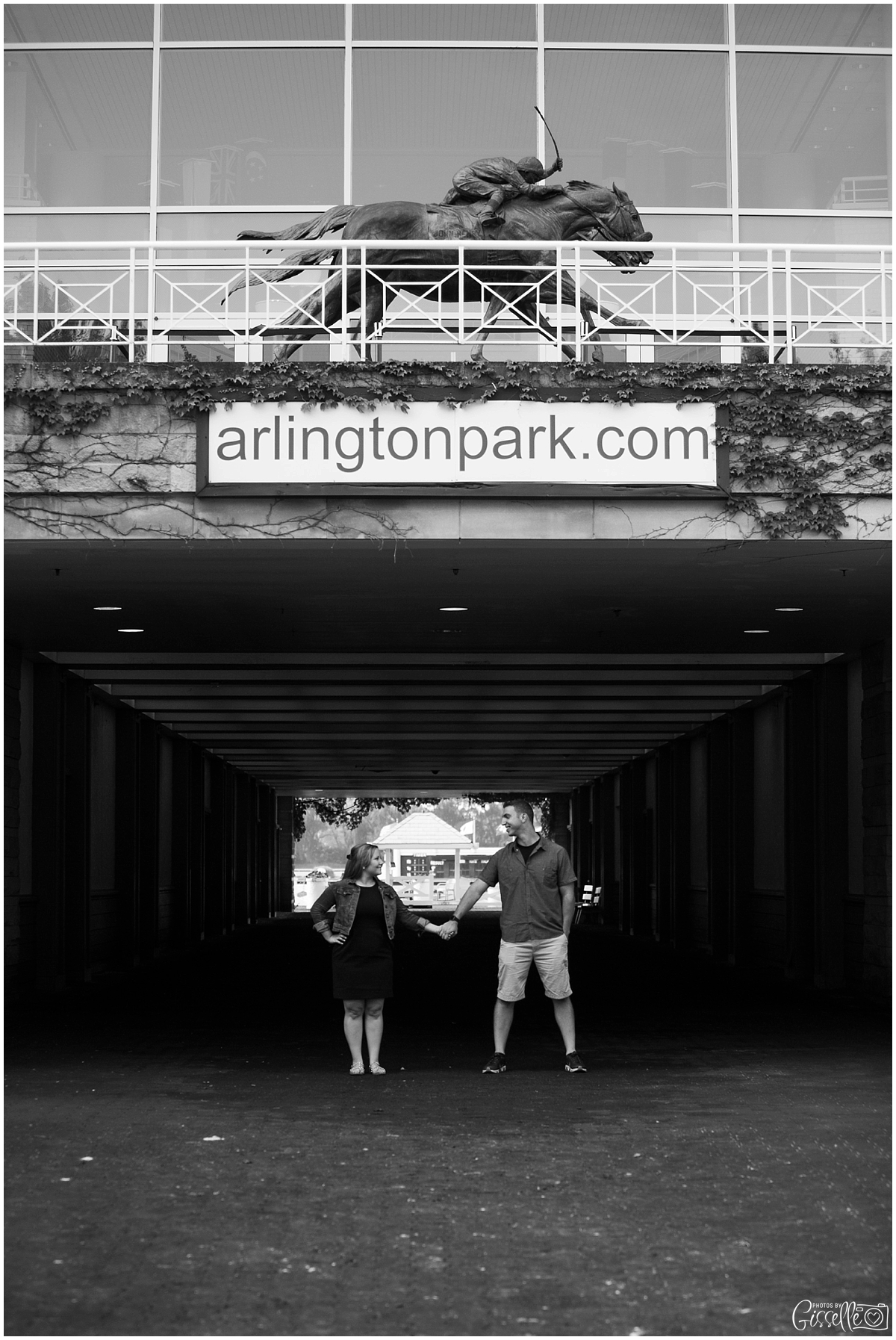 Arlington-Race-Track-Engagement_0089.jpg