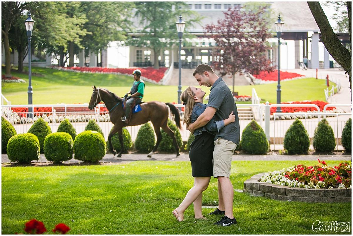Arlington-Race-Track-Engagement_0092.jpg