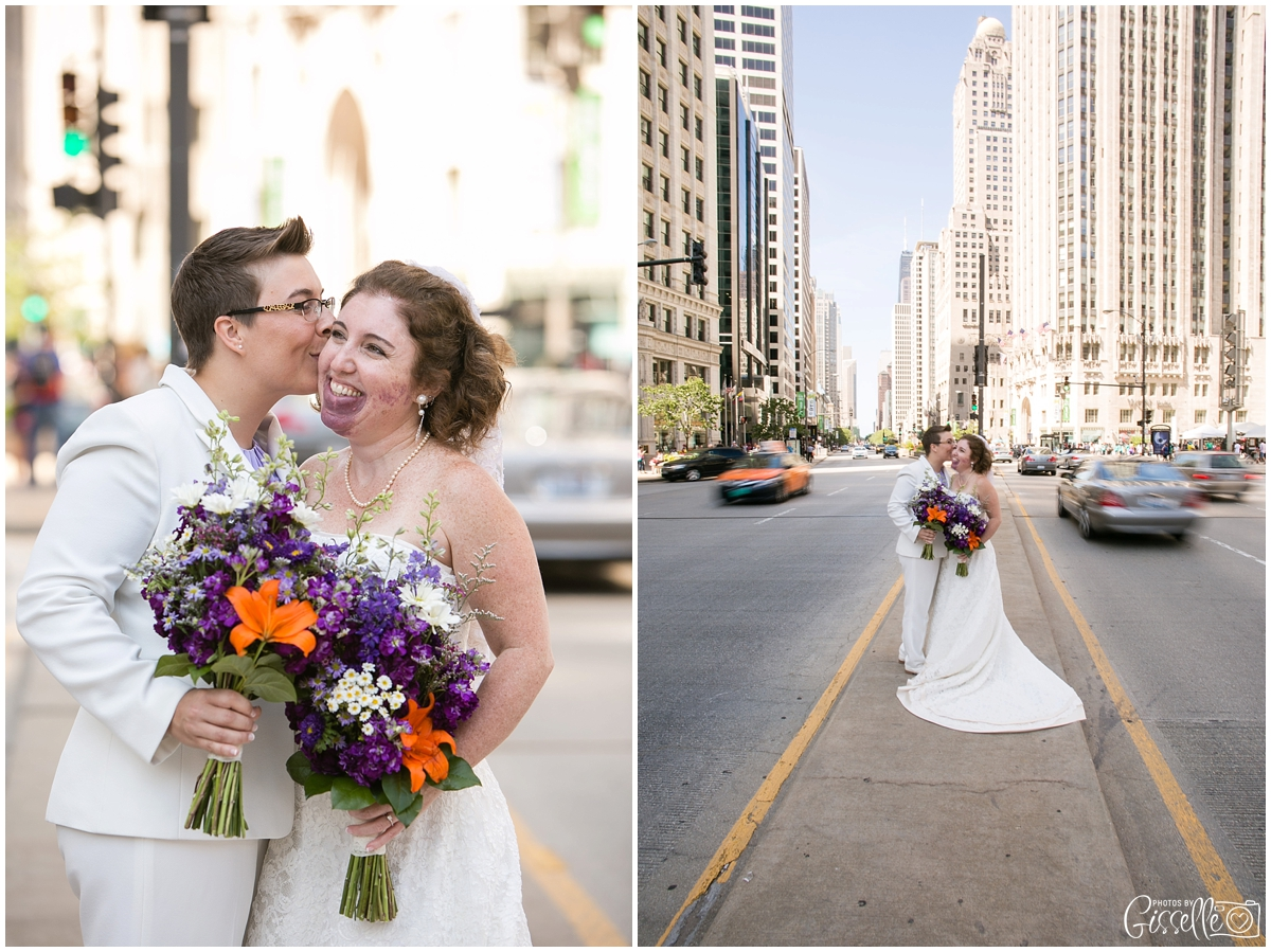 Na-Michigan-Avenue-Wedding042.jpg