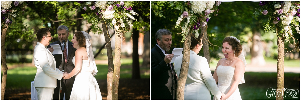 Newberry_Library_Wedding026.jpg