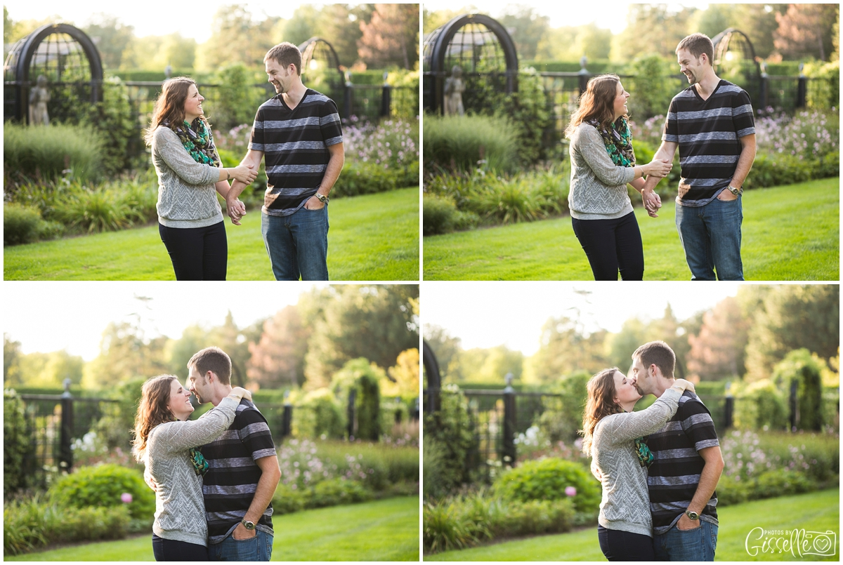 Cantigny-Park-Engagement-Photos_0006.jpg