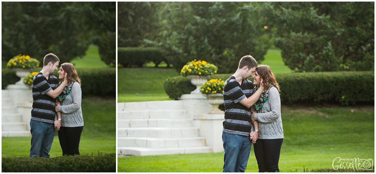 Cantigny-Park-Engagement-Photos_0014.jpg