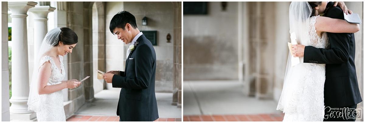 Lake-Forest-College-Wedding-Photos_0009.jpg