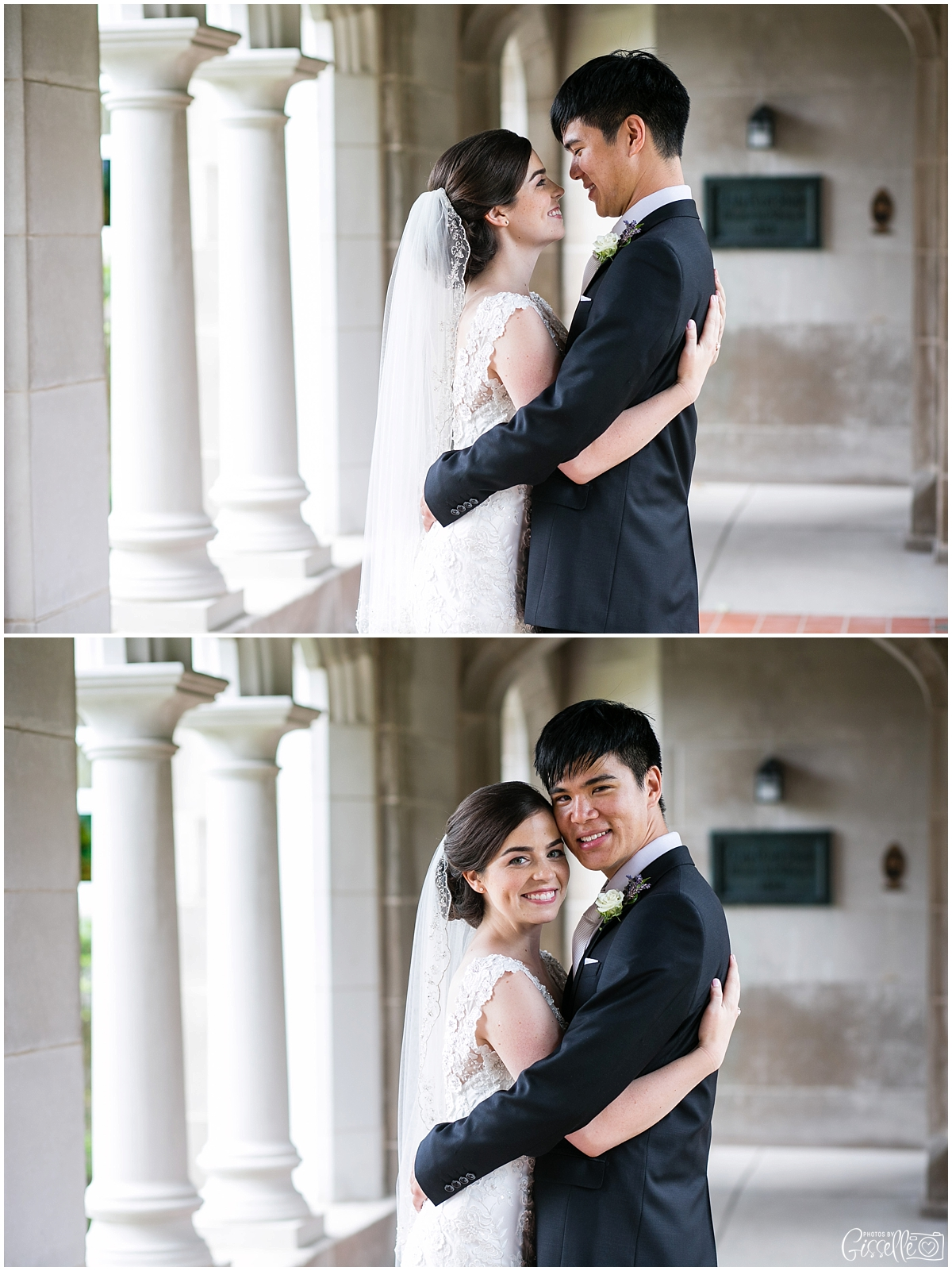 Lake-Forest-College-Wedding-Photos_0006.jpg