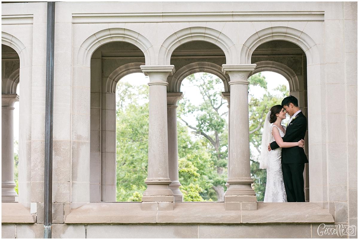 Lake-Forest-College-Wedding-Photos_0010.jpg