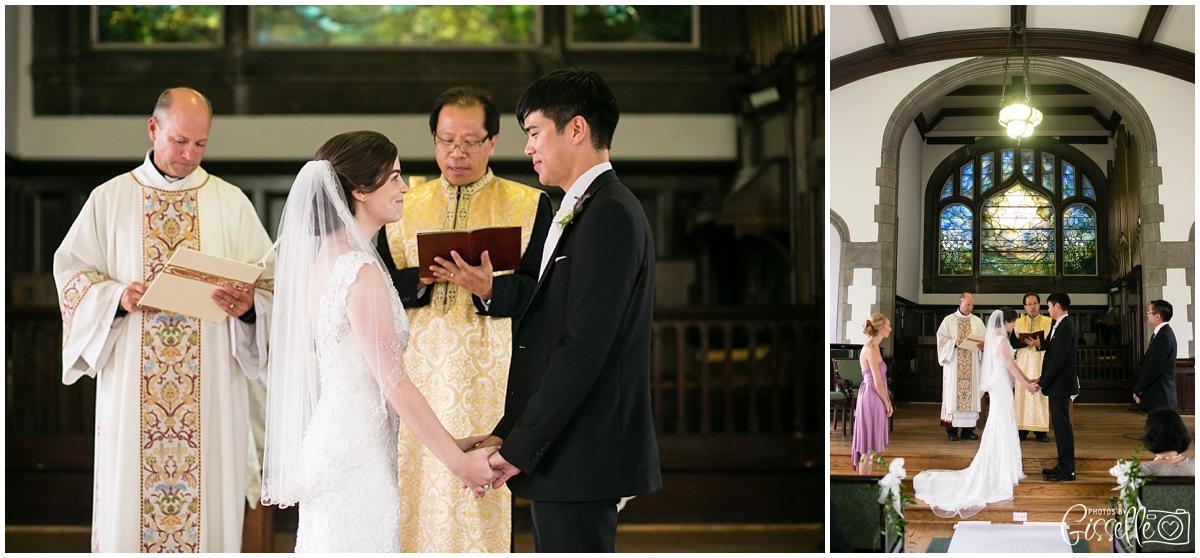 Lake-Forest-College-Wedding-Photos_0016.jpg