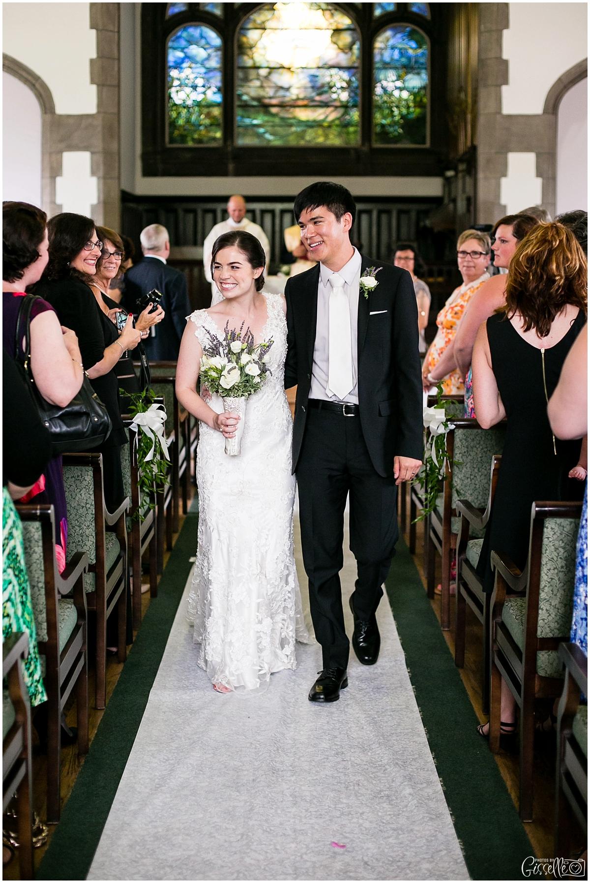 Lake-Forest-College-Wedding-Photos_0019.jpg
