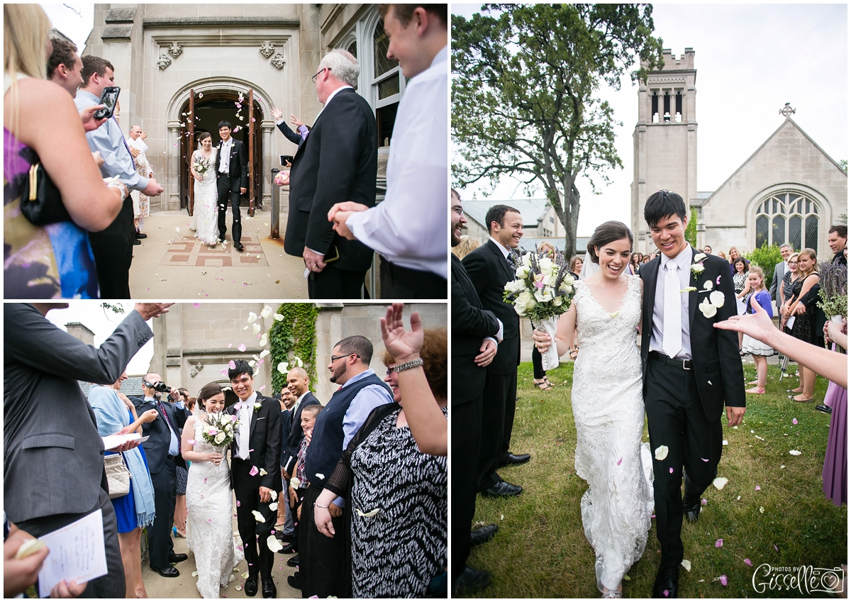 Lake-Forest-College-Wedding-Photos_0021.jpg
