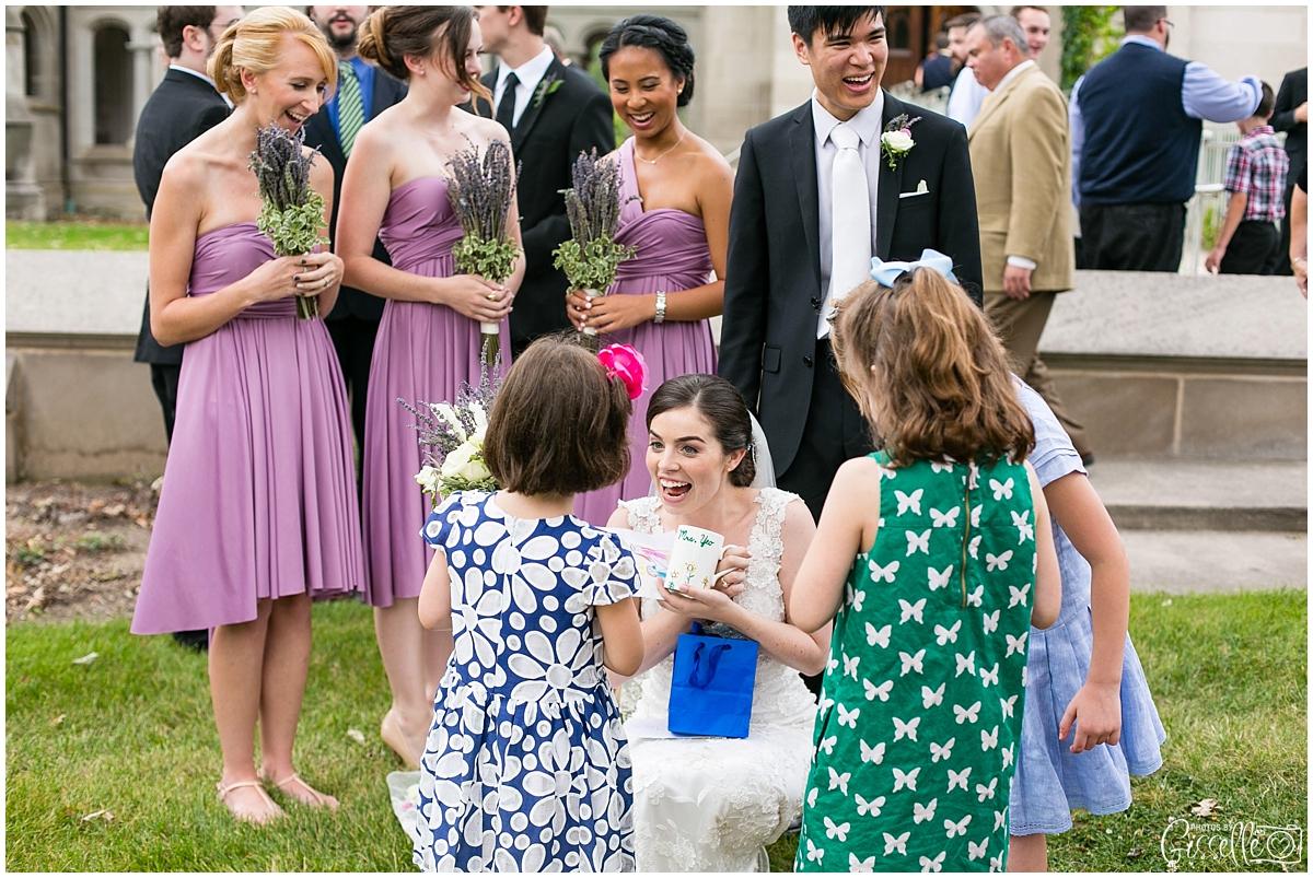 Lake-Forest-College-Wedding-Photos_0022.jpg