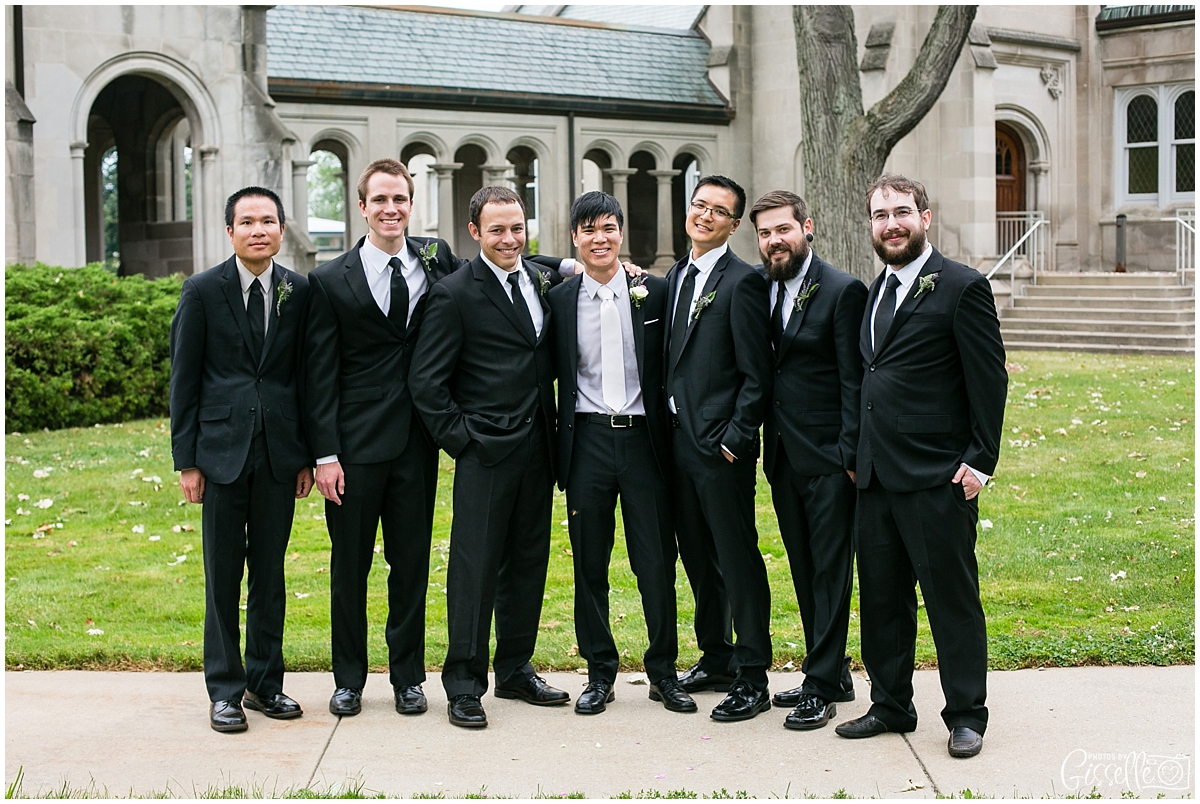 Lake-Forest-College-Wedding-Photos_0023.jpg