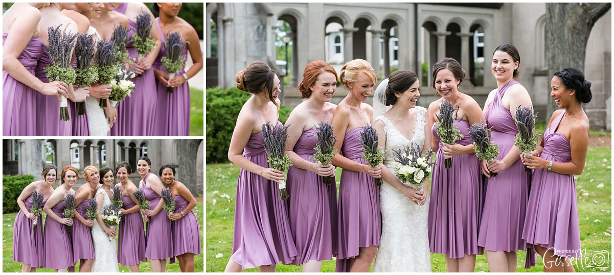 Lake-Forest-College-Wedding-Photos_0011.jpg