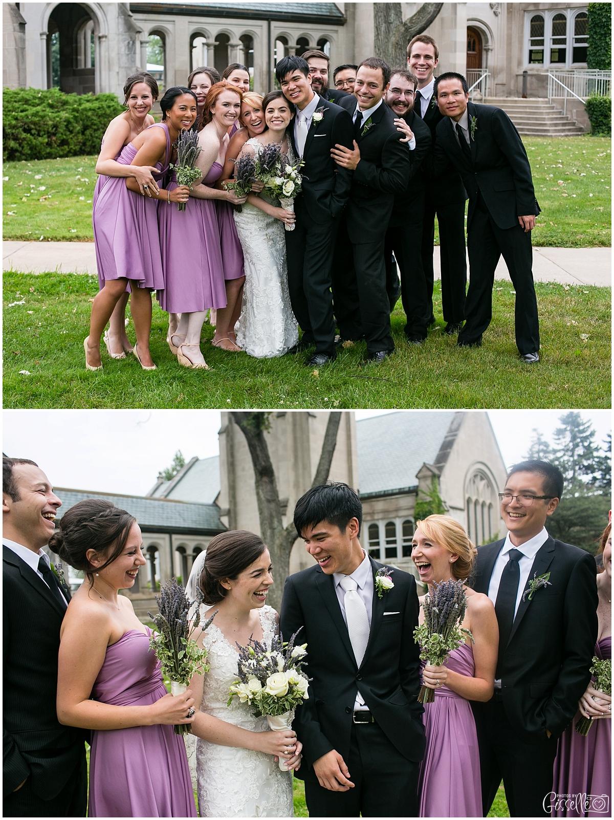 Lake-Forest-College-Wedding-Photos_0024.jpg