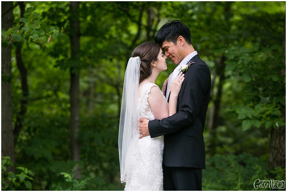 Lake-Forest-College-Wedding-Photos_0027.jpg