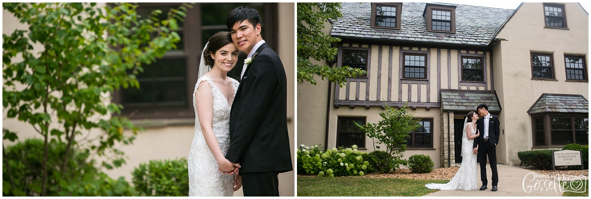 Lake-Forest-College-Wedding-Photos_0028.jpg