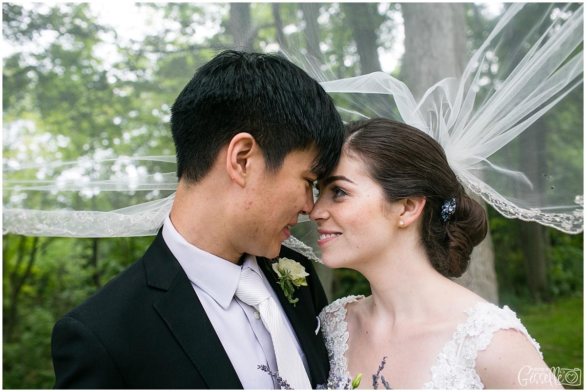 Lake-Forest-College-Wedding-Photos_0029.jpg