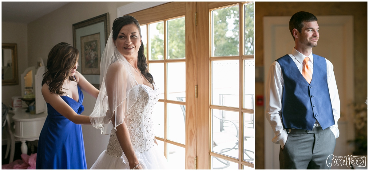 Fox-Valley-Country-Club-Wedding_0001.jpg