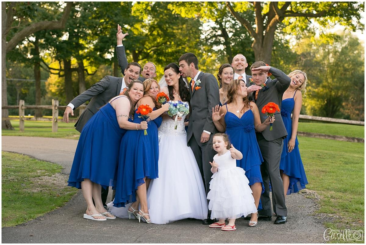 Fox-Valley-Country-Club-Wedding_0012.jpg