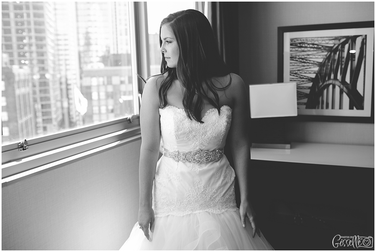 Grand-Wyndham-Chicago-Riverfront-Wedding003.jpg