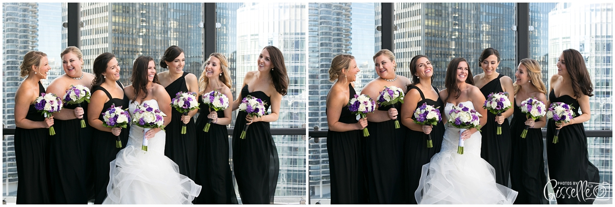 Grand-Wyndham-Chicago-Riverfront-Wedding005.jpg
