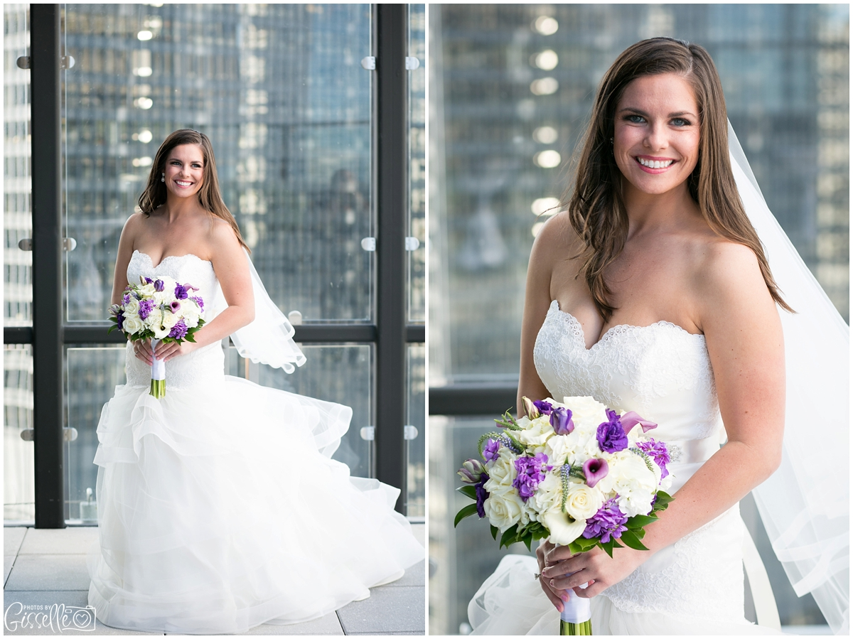 Grand-Wyndham-Chicago-Riverfront-Wedding006.jpg