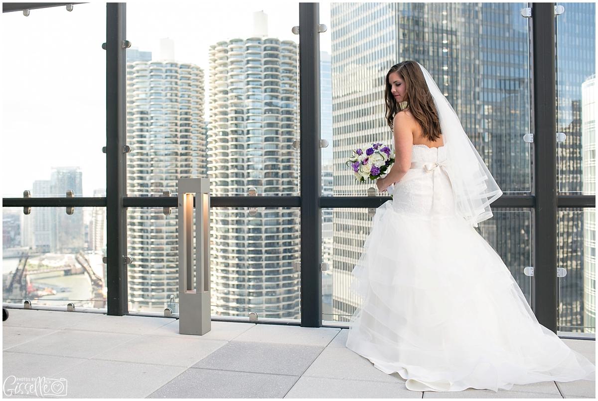 Grand-Wyndham-Chicago-Riverfront-Wedding007.jpg