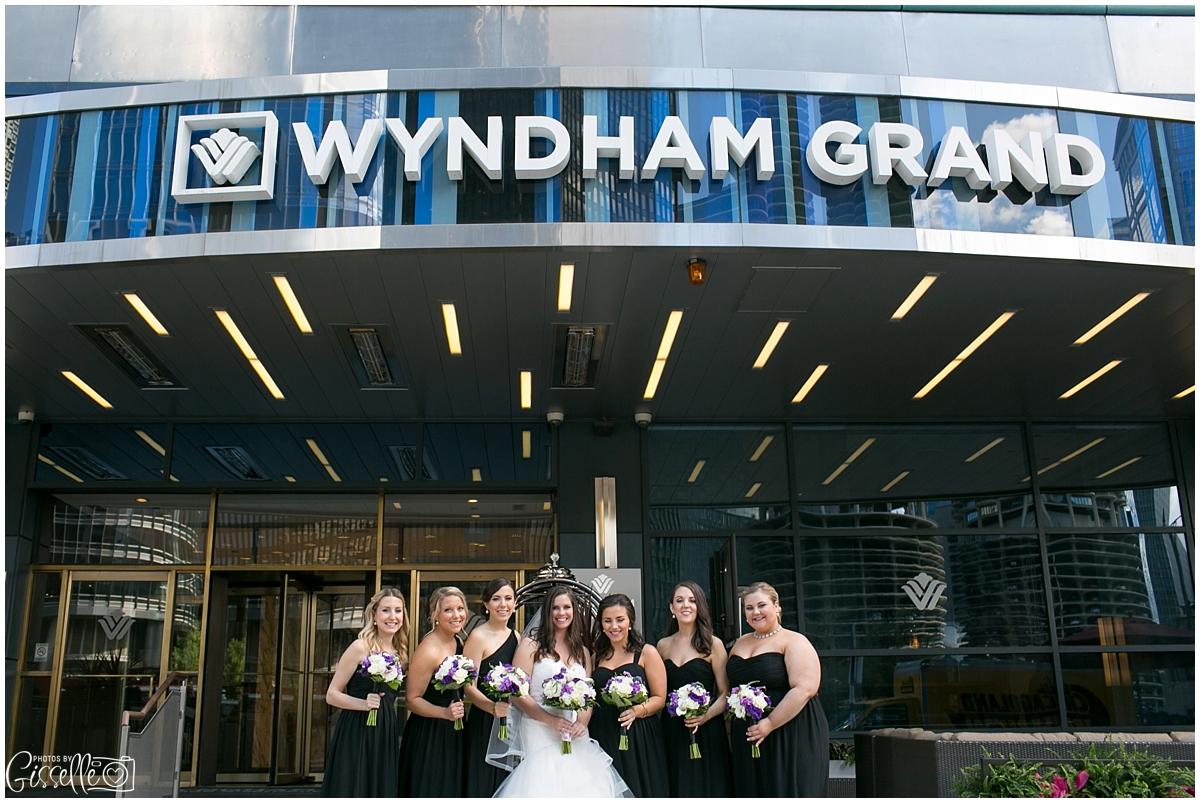 Grand-Wyndham-Chicago-Riverfront-Wedding008.jpg
