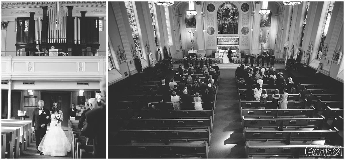 Grand-Wyndham-Chicago-Riverfront-Wedding009.jpg