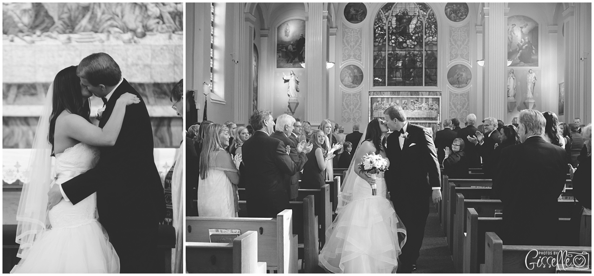 Grand-Wyndham-Chicago-Riverfront-Wedding011.jpg