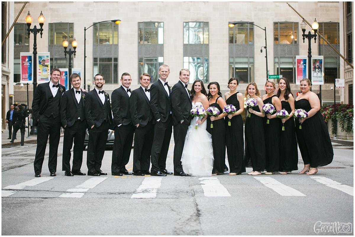 Downtown-Chicago-Wedding046.jpg