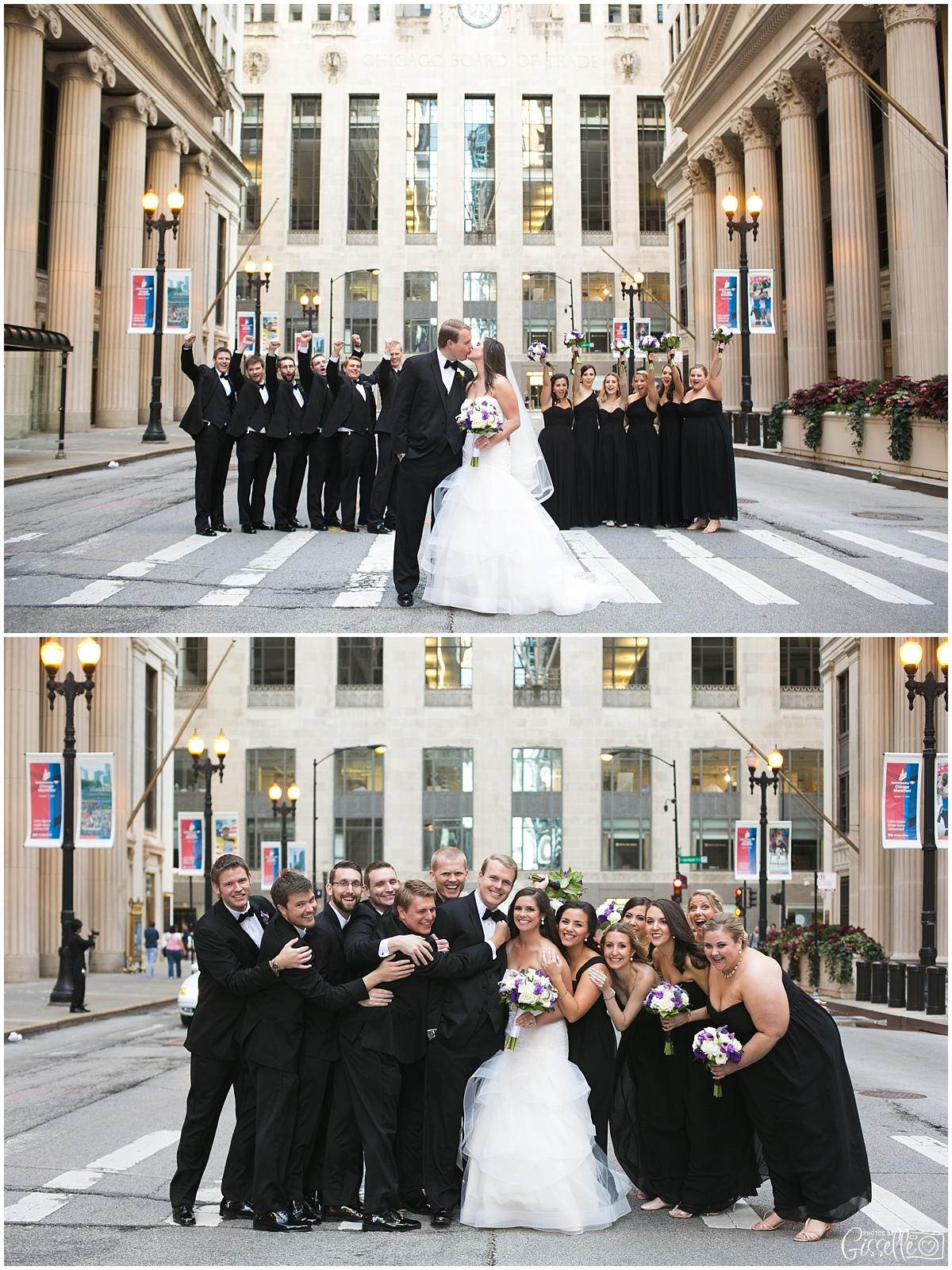 Downtown-Chicago-Wedding048.jpg