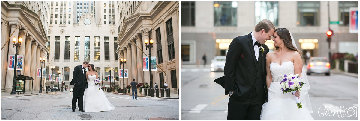 Downtown-Chicago-Wedding049.jpg