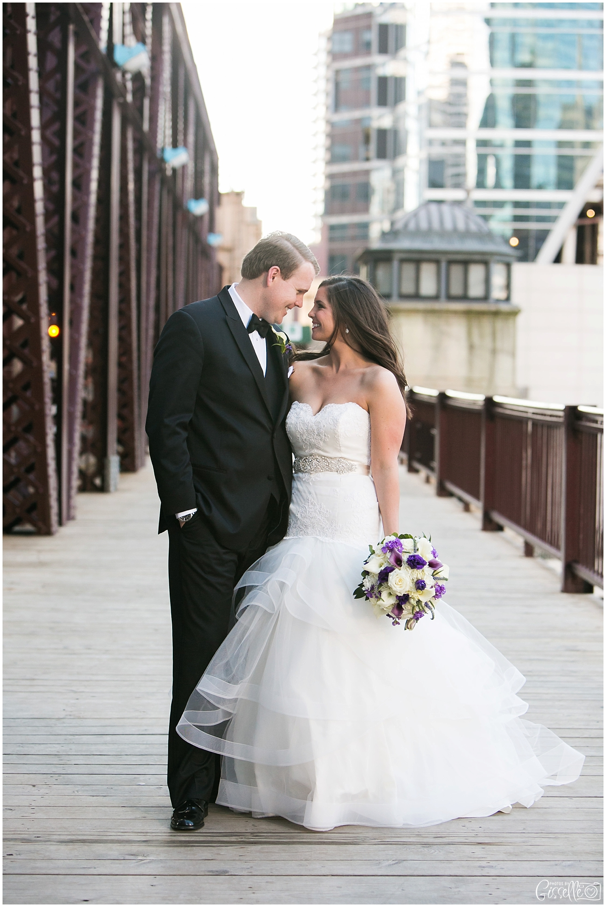 Downtown-Chicago-Wedding050.jpg
