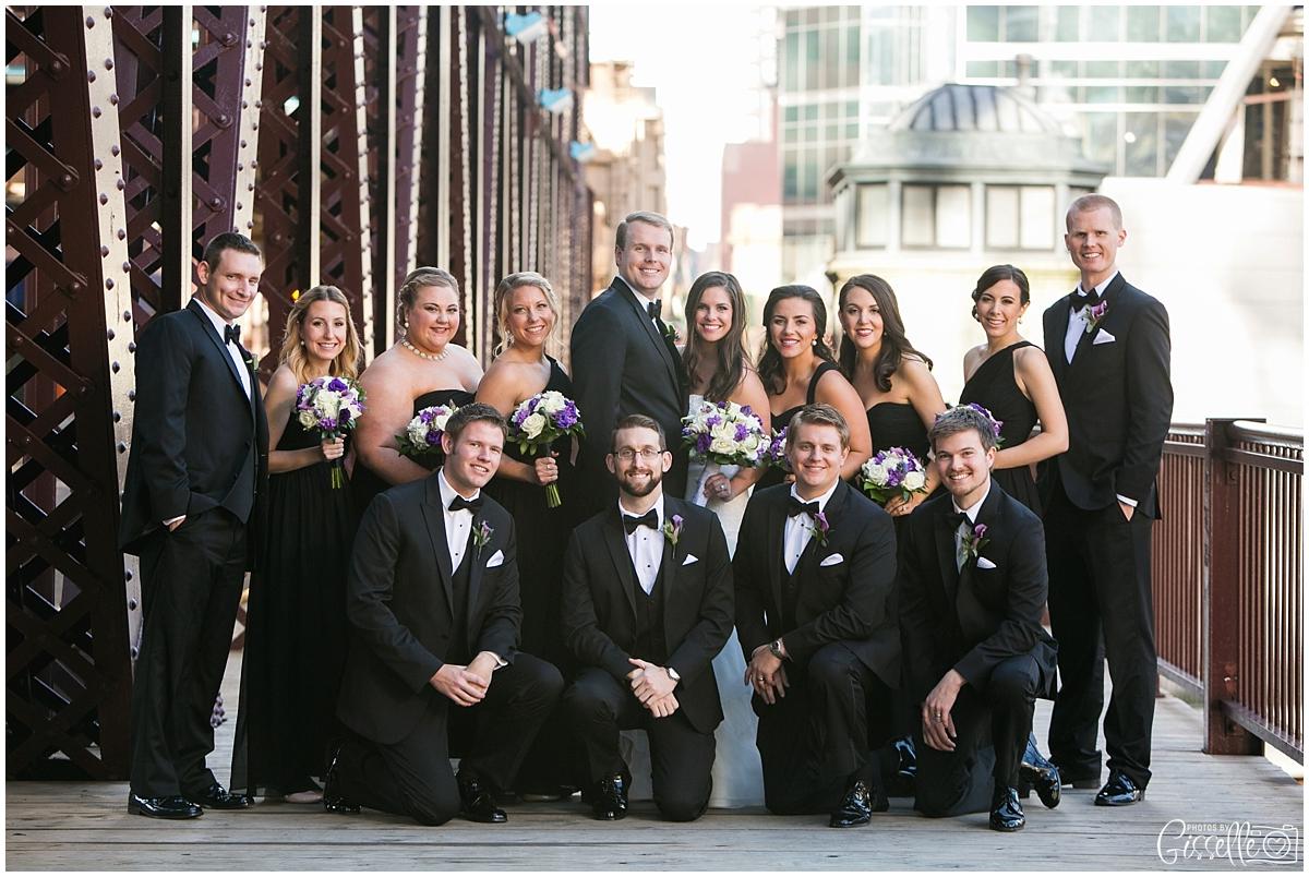 Michigan-Ave-Wedding-Photography051.jpg