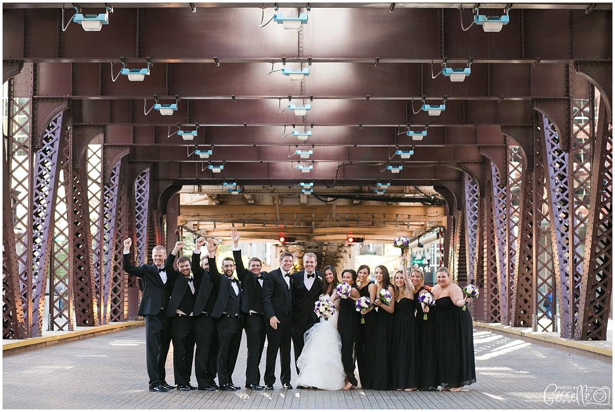 Michigan-Ave-Wedding-Photography052.jpg
