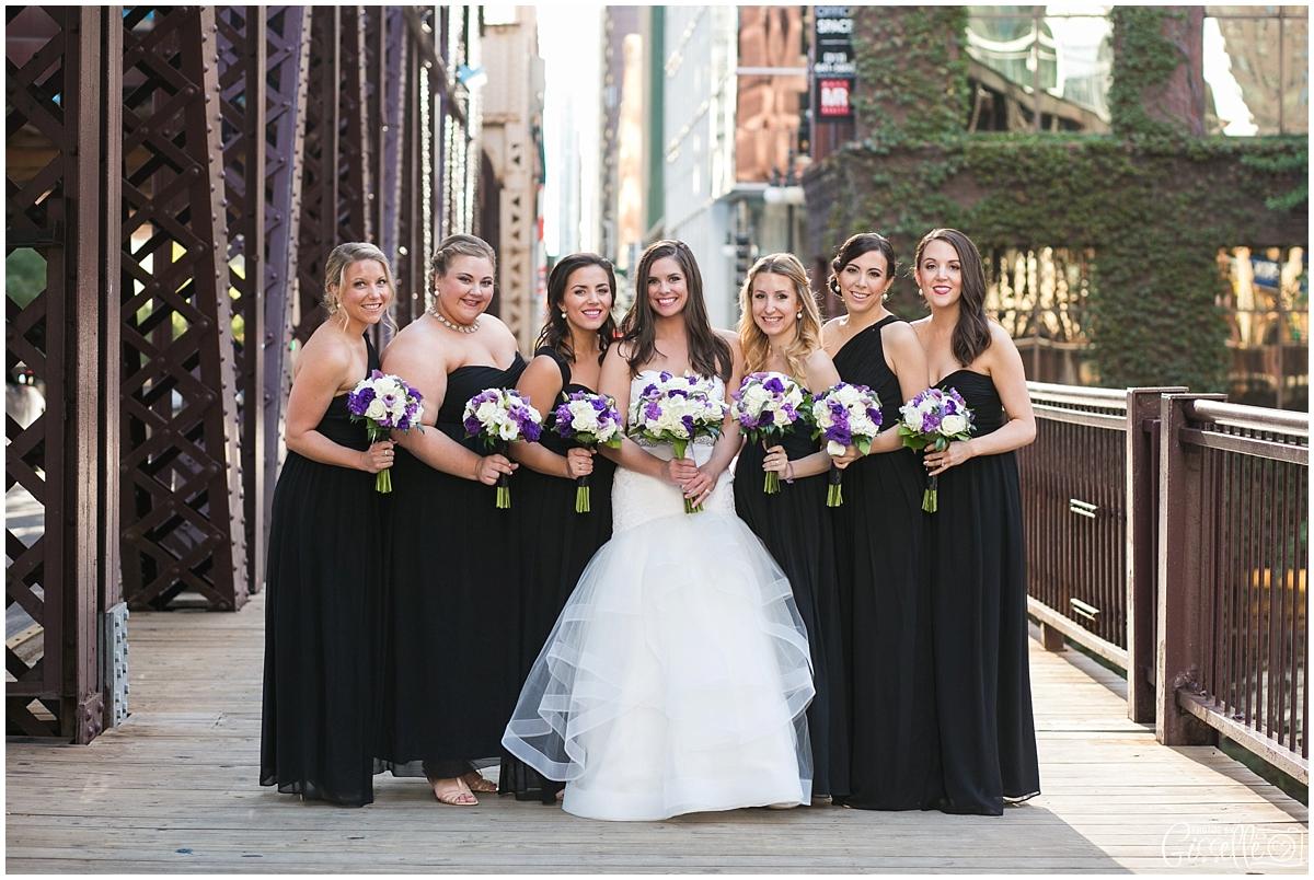 Michigan-Ave-Wedding-Photography053.jpg