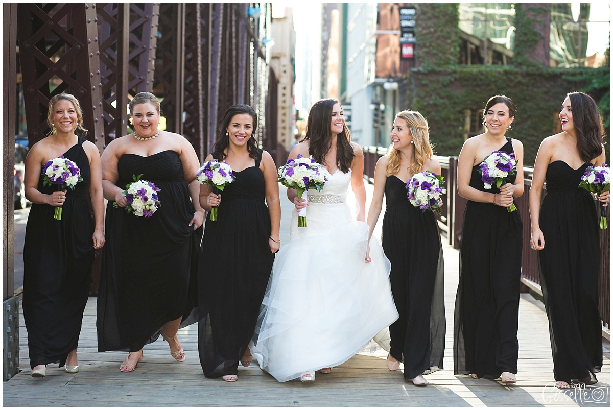Michigan-Ave-Wedding-Photography054.jpg