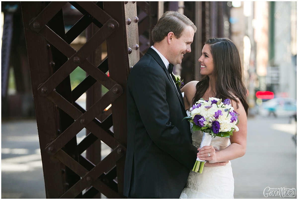 Michigan-Ave-Wedding-Photography056.jpg