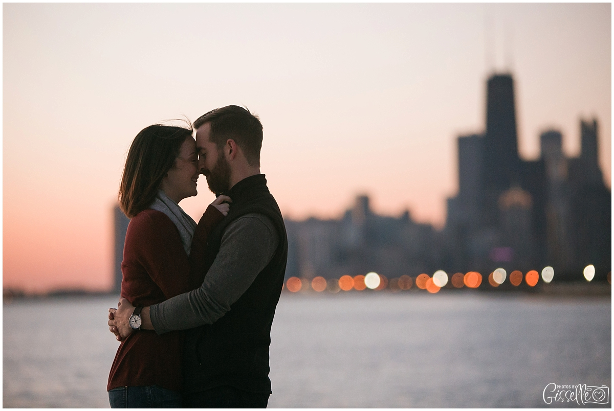 Chicago-Engagement-session_0002.jpg