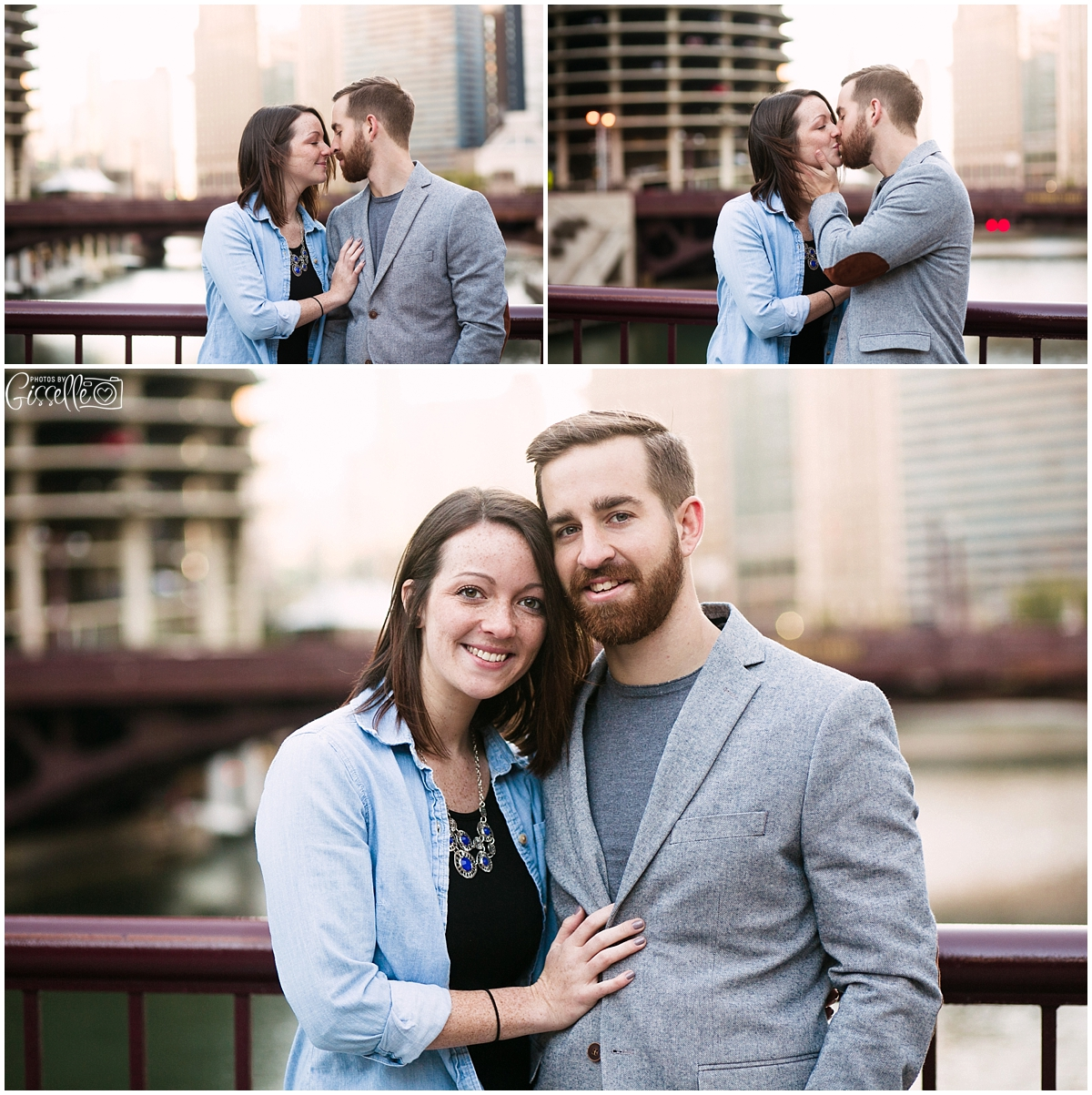 Downtown-Chicago-Engagement-Session_0016.jpg
