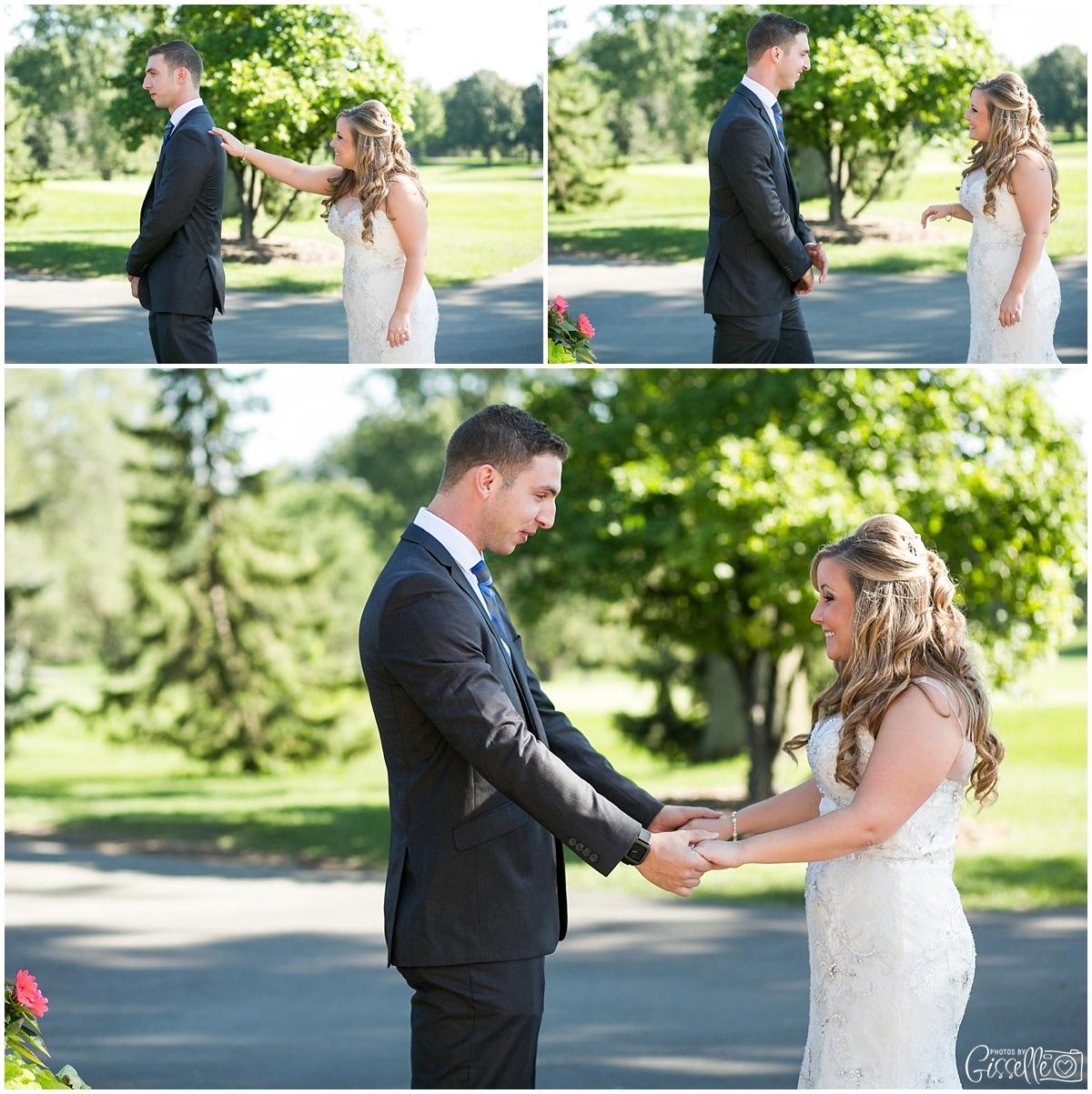 Schaumburg-wedding-photographer_0021.jpg