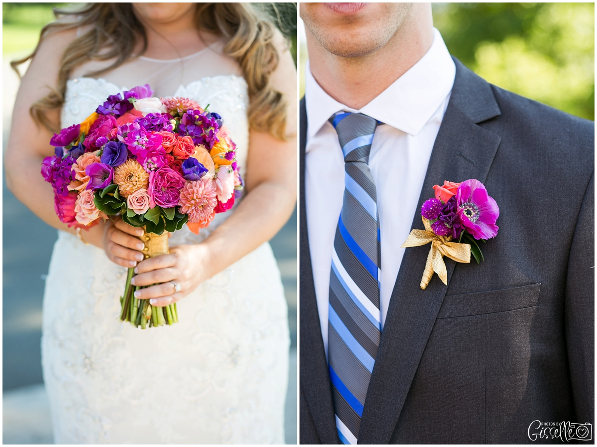 Schaumburg-wedding-photographer_0022.jpg