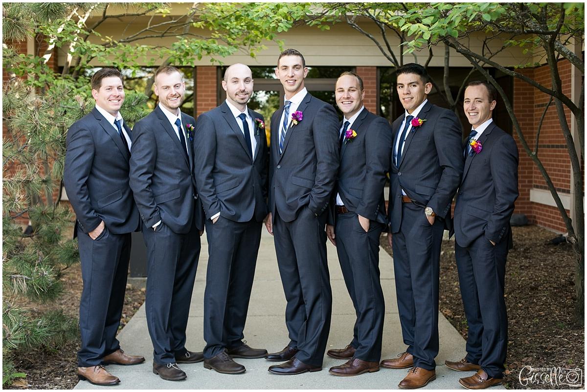 Schaumburg-wedding-photographer_0024.jpg