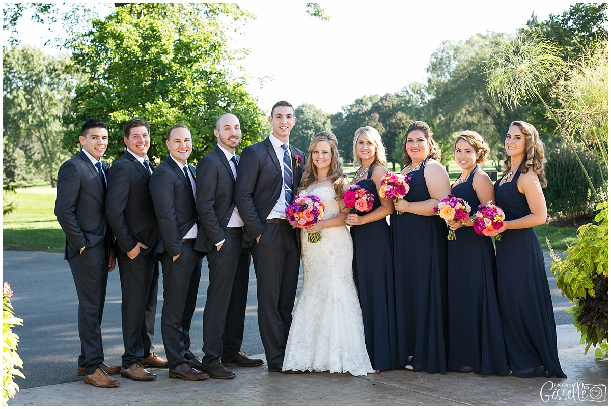 Schaumburg-wedding-photographer_0025.jpg